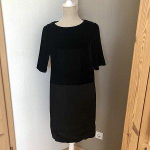 Wunderschönes schickes Kleid von Someday
