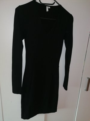 & other stories Sheath Dress multicolored viscose