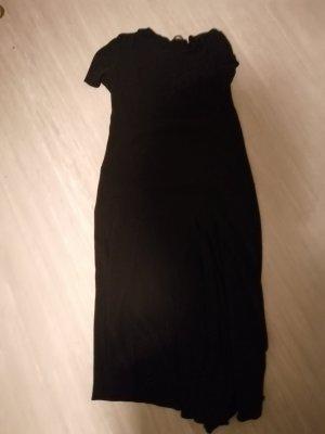 Wunderschönes Schwarzes Kleid von Strenesse Gabriele Strehle