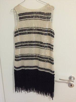Wunderschönes sixties dress