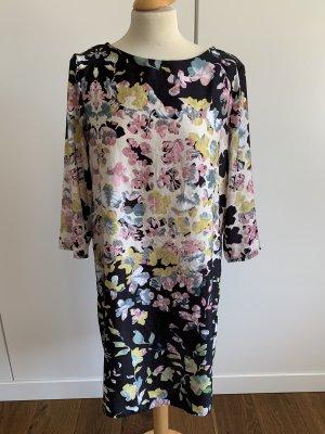 Wunderschönes Sommerkleid -Sonderpreis