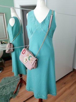Wunderschönes Sommerkleid von Amaranto wie NEU!!