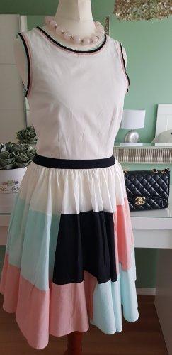 ❗❗Wunderschönes Sommerkleid von ASOS..Wie NEU❗❗