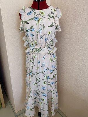 Wunderschönes Sommerkleid von Boohoo
