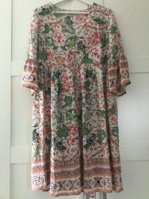 Wunderschönes Sommerkleid von Frogbox Gr. 36
