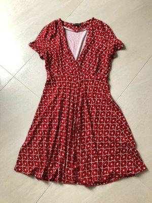 wunderschönes Sommerkleid von King Louie, Gr. L