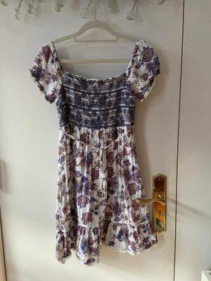Wunderschönes Sommerkleid von Pepe Jeans Gr.M