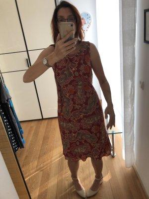 Wunderschönes Sommerkleid von s.Oliver