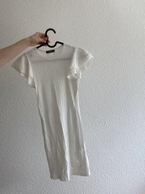 Wunderschönes Sommerkleid von Shein