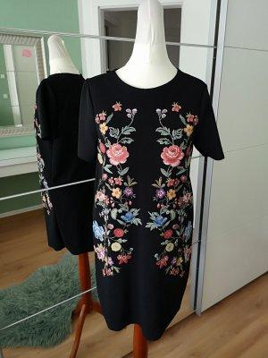 Wunderschönes Sommerkleid von Zara NEUwertig!