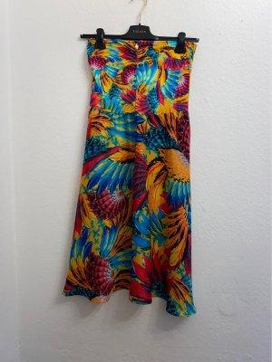 Lise Charmel Tenue de plage multicolore polyester