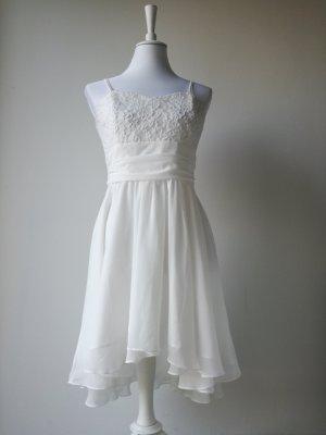 Wunderschönes Swing Kleid Gr.34