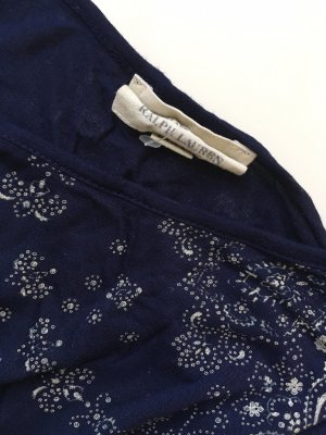 Wunderschönes t-Shirt im orientalischen Styl