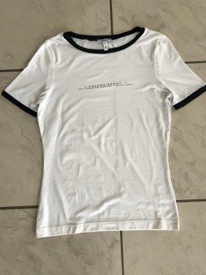 Wunderschönes T-Shirt - Sonderpreis