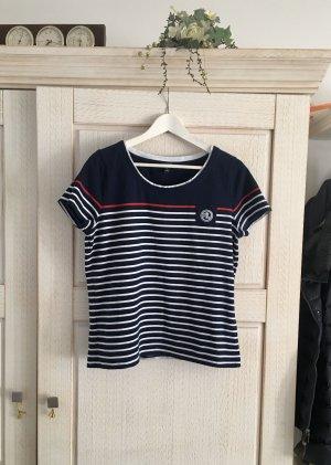 Wunderschönes T-Shirt von Ralph Lauren