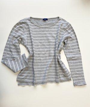 Wunderschönes Tom Tailor Shirt