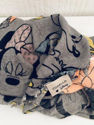 Wunderschönes Tuch von Codello - NEU!
