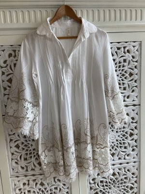 Wunderschönes Tunika Kleid