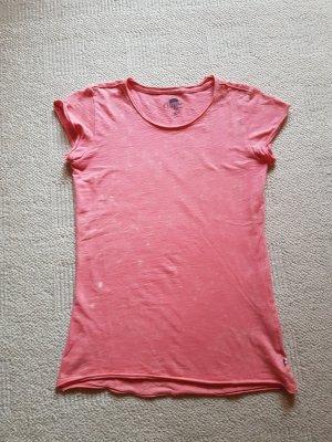 wunderschönes Vingino-Shirt