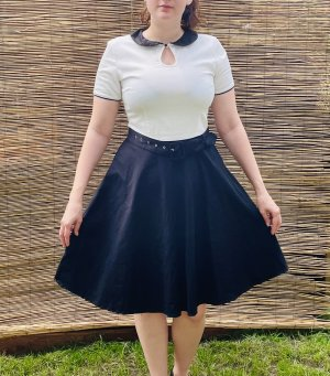 Wunderschönes Vintage Kleid Dolly & Dotty