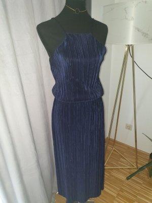 wunderschönes Warehouse Kleid