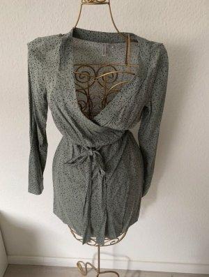 Wunderschönes Wickelkleid von H&M
