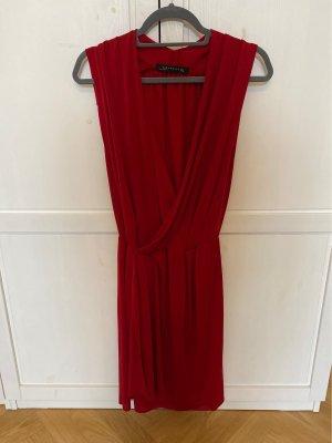 Wunderschönes Zara Kleid zu verkaufen Gr. S ❤️