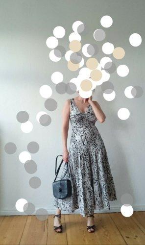Wundertolles Kleid von Zara
