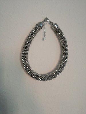 Accessoires Naszyjnik srebrny