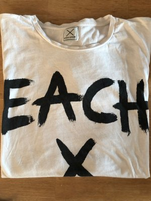 X Each Other
