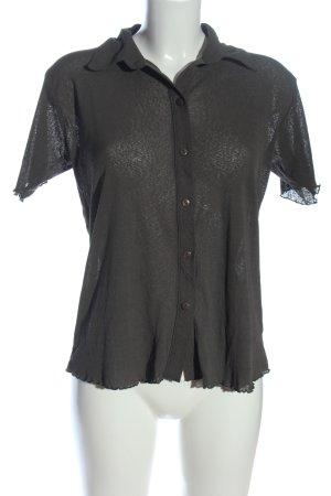 X-Mail Hemd-Bluse