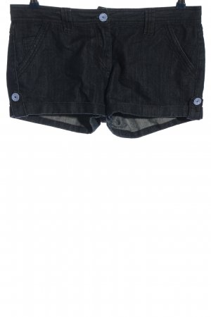 X-Mail Jeansshorts