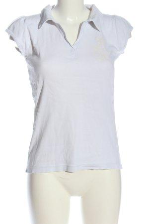 X-Mail Polo-Shirt