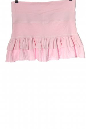 X-Mail Skorts pink casual look