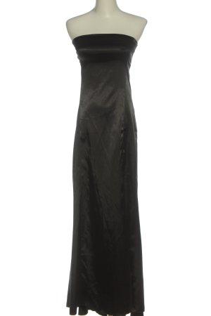 Xanaka Abendkleid schwarz Elegant