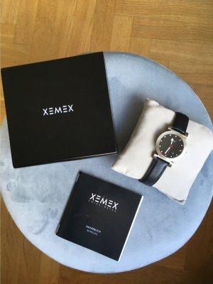 XEMEX Armbanduhr