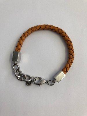 XENOX Armband Neuwertig