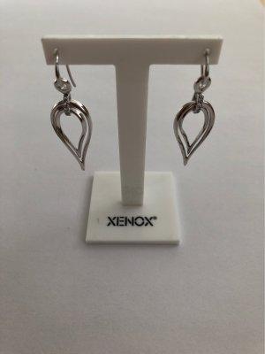 XENOX Ohrringe