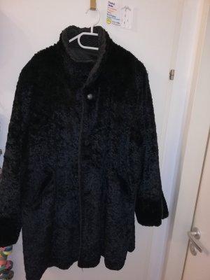 XL 44/46 Mantel Jacke