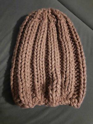 XL Mütze
