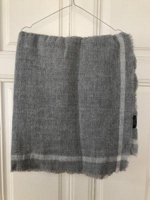 XL-Schal