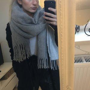 XL Schal