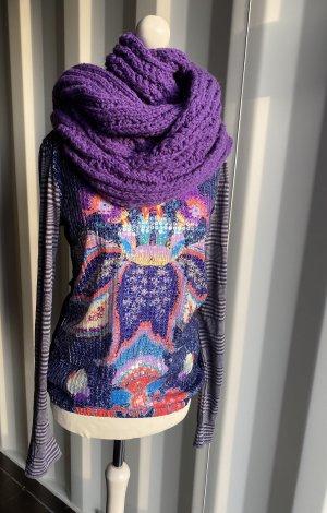 XL Schal von djinn's