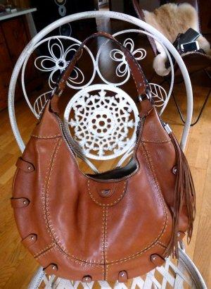 XL-Shopper Handtasche KAREN MILLEN