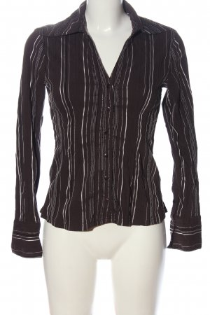 XNK Basic Langarmhemd