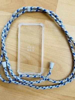 XOU XOU BERLIN Handykette IPhone 7