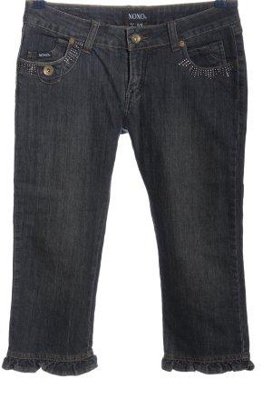 xoxo 3/4 Jeans