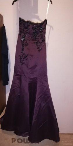 XS Magic nights Kleid Abendkleid