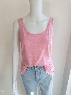 XS rosa T-shirt Tshirt Shirt Top Tanktop Bluse Hemd Pullover cardigan jacke mantel Strickjacke Trenchcoat blazer