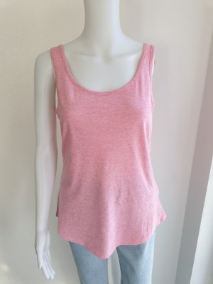 XS rosa T-shirt Tshirt Shirt Top Tanktop Bluse Hemd Pullover cardigan jacke mantel